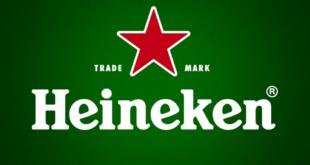 Heineken vom Fass Kerpen Äädjeschoss